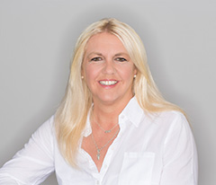 Simone Altenhofen- Weinmann