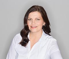 Julia Gondorf