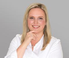 Tamara Eberz