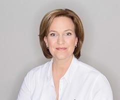 Dr Susanne Schmelz