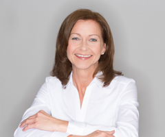 Susanne Schroll