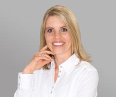 Kathrin Haunschild
